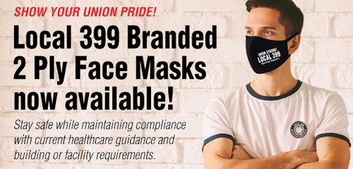 399 Face Masks Box 1.jpg