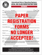 Member Registration Form alt.jpg