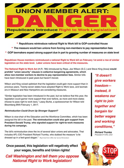 2017 Right to Work Flyer.jpg