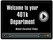 Check out our Enrollment Video