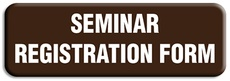 SEMINAR REGISTRATION BUTTON.jpg