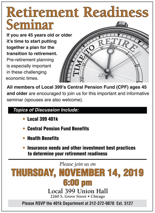 11-2019 Retirement Flyer.jpg