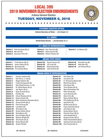 2018 Indiana Election Endorsements .jpg