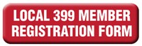 Member Form Button.jpg