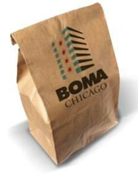 Boma Brown Bag 400.jpg