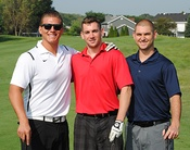 2015 Golf Outing 013.JPG