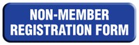 Non-Member Form Button.jpg