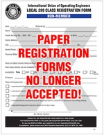 2015 non-member registration form alt.jpg