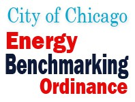 Energy Ordinance