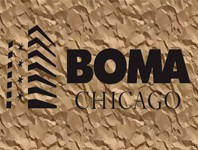 BOMA Brown Bag Seminars