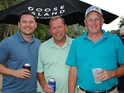 2015 Golf Outing 310.JPG