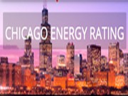 Chicago Energy Rating