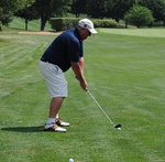 2015 Golf Outing 167.JPG