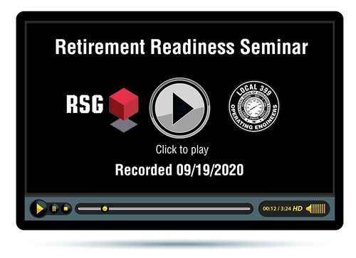 09-20 Retirement Video Image.jpg