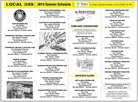 2019 Summer Schedule Image.jpg