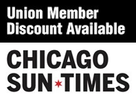 Chicago Sun-Times Discount