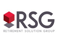 Get to know RSG